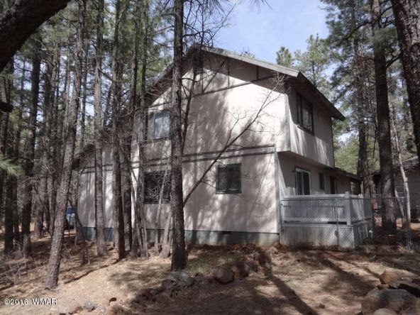 6126 Buck Springs Rd., Pinetop, AZ 85935 Photo 158