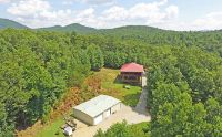 Home for sale: 42 Otters Cove, Blairsville, GA 30512