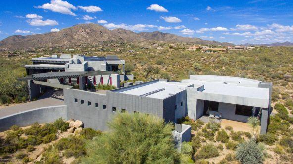 11541 E. Salero Dr., Scottsdale, AZ 85262 Photo 2