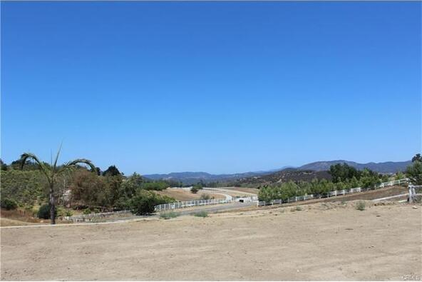 41224 Avenida la Cresta, Murrieta, CA 92562 Photo 30