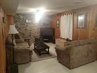 Home for sale: 25981 Jason St., Pierz, MN 56364
