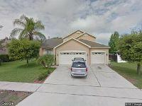 Home for sale: Parkglen, Apopka, FL 32712
