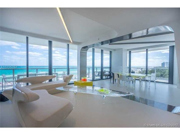 2201 Collins Ave. # 730, Miami Beach, FL 33139 Photo 1