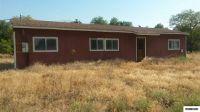 Home for sale: 5780 Reno Hwy., Fallon, NV 89406