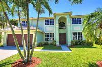 Home for sale: 7603 Cedar Hurst Ct., Lake Worth, FL 33467
