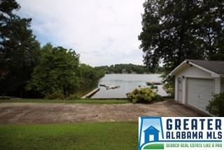 163 Zodiac Dr., Alpine, AL 35014 Photo 5