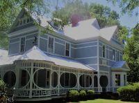 Home for sale: 202 W. Robert Toombs Ave., Washington, GA 30673
