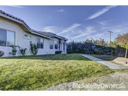 2560 S. Colina Ln., Humboldt, AZ 86329 Photo 3