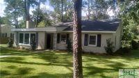 Home for sale: 1650 E. Duffy, Savannah, GA 31404