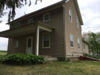Home for sale: 12047 Goeke Rd., Davis, IL 61019