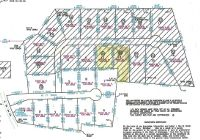Home for sale: Lot 25/2 Deanna Cr., Guntown, MS 38849