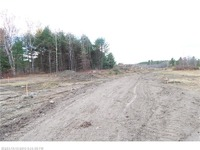 Home for sale: Lot #30 Fieldstone Dr., Augusta, ME 04330