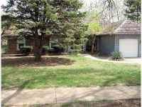 Home for sale: 9009 Lamar Avenue, Overland Park, KS 66207