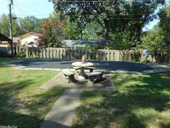 1210 N. Jeff Davis, Jacksonville, AR 72076 Photo 2