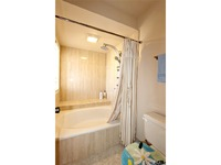 Home for sale: Corte Verde, Upland, CA 91786