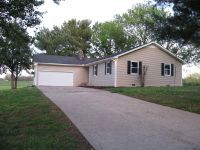 Home for sale: 3020 Blackjack Rd., Franklin, KY 42134