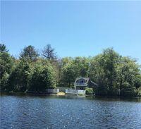 Home for sale: 2355 Putnam Pike, Glocester, RI 02814