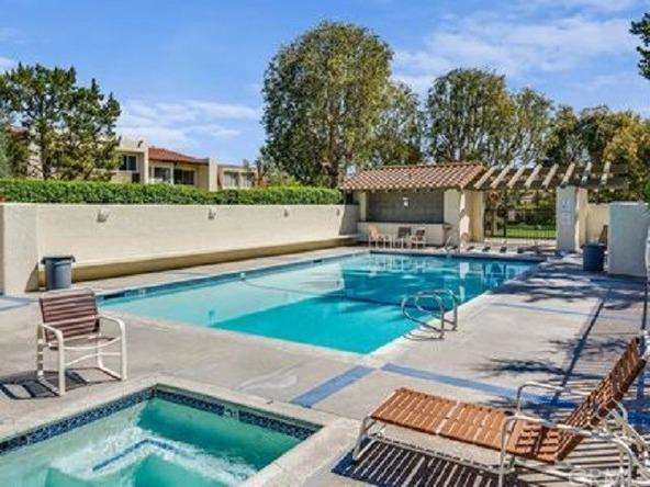 Aspen Way, Rolling Hills Estates, CA 90274 Photo 1
