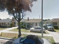 Home for sale: Castana, Lakewood, CA 90712