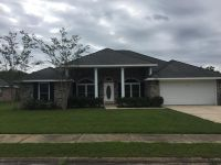 Home for sale: 1606 Lori Dr., Ocean Springs, MS 39564