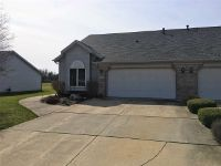Home for sale: 39 Clubview Dr., Hartford City, IN 47348