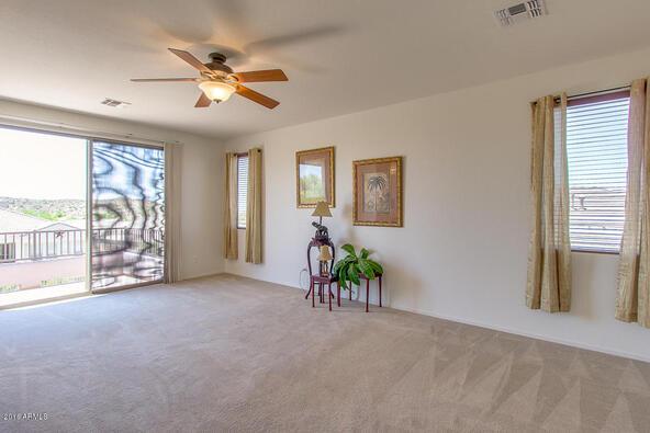 4357 S. Columbine Way, Gold Canyon, AZ 85118 Photo 11