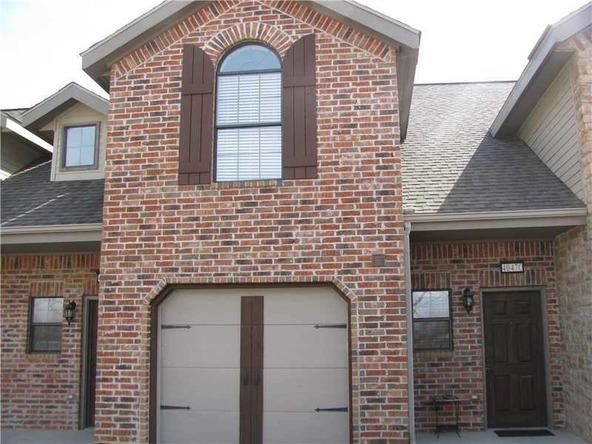 4076 Glenstone Terrace B, Springdale, AR 72764 Photo 1