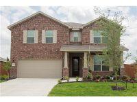 Home for sale: 2002 Brenham Dr., Heartland, TX 75126