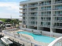 Home for sale: Perdido Beach Blvd.Unit 102a, Orange Beach, AL 36561