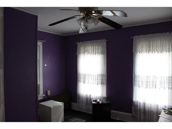 33 Townsend Avenue, Newburgh, NY 12550 Photo 27