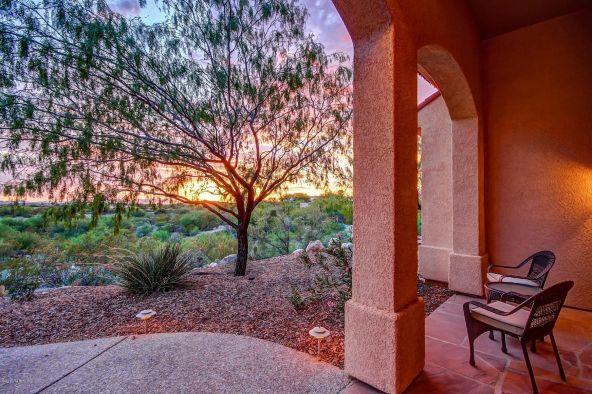 11447 E. Placita Rancho Grande, Tucson, AZ 85730 Photo 2
