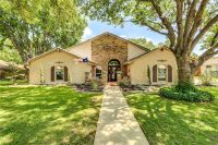 Home for sale: 6 Biltmore Ct., Trophy Club, TX 76262