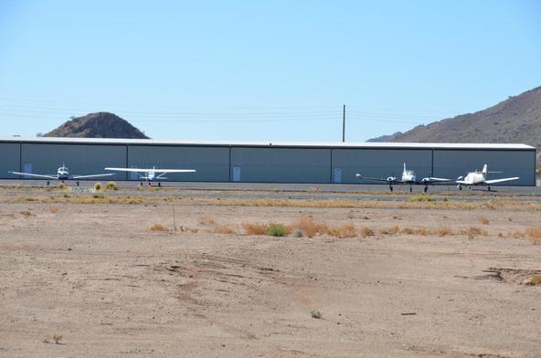 21745 E. Orion Way, Queen Creek, AZ 85142 Photo 29