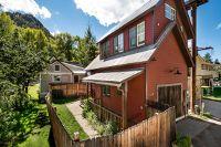 Home for sale: 616 W. Main St., Aspen, CO 81611