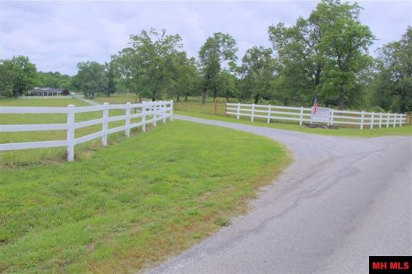 718 Old Tracy Rd., Mountain Home, AR 72653 Photo 13
