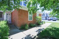 Home for sale: 694 Grosse Pointe Cir., Vernon Hills, IL 60061