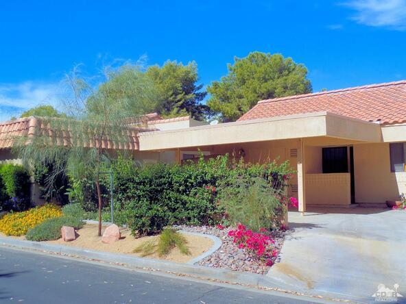 77116 Pauma Valley Way, Palm Desert, CA 92211 Photo 24