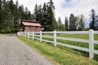 Home for sale: 10901 288th St. E., Graham, WA 98338