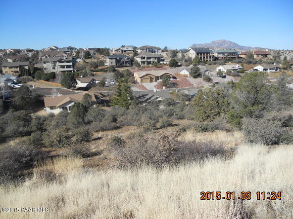 1558 Standing Eagle Dr., Prescott, AZ 86301 Photo 1