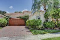 Home for sale: 5738 Via de la Plata Cir., Delray Beach, FL 33484