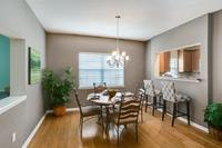 Home for sale: 7193 Deerfoot Point, Jacksonville, FL 32256