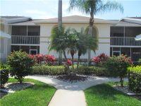Home for sale: 6904 Drewrys Blf, Bradenton, FL 34203