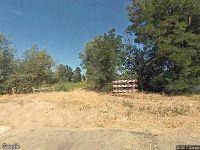 Home for sale: Achillea, Star, ID 83669