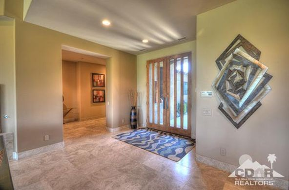 77658 North Via Villaggio, Indian Wells, CA 92210 Photo 14