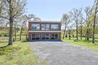 Home for sale: 307 Oakdale Rd., Muldrow, OK 74948