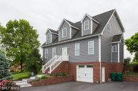 Home for sale: 272 Slate Rd., Penn Laird, VA 22846