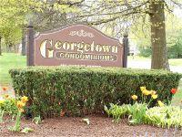 Home for sale: 150 Burritt St. 4j, Plantsville, CT 06479