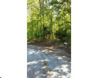 Home for sale: Lot27.1 Trimmell Avenue, Franklin Twp, NJ 08322