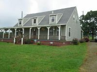 Home for sale: 5176 Pisgah Mountain Rd., Magazine, AR 72943