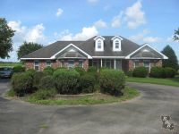 Home for sale: 3888 Hwy. 56, Houma, LA 70763